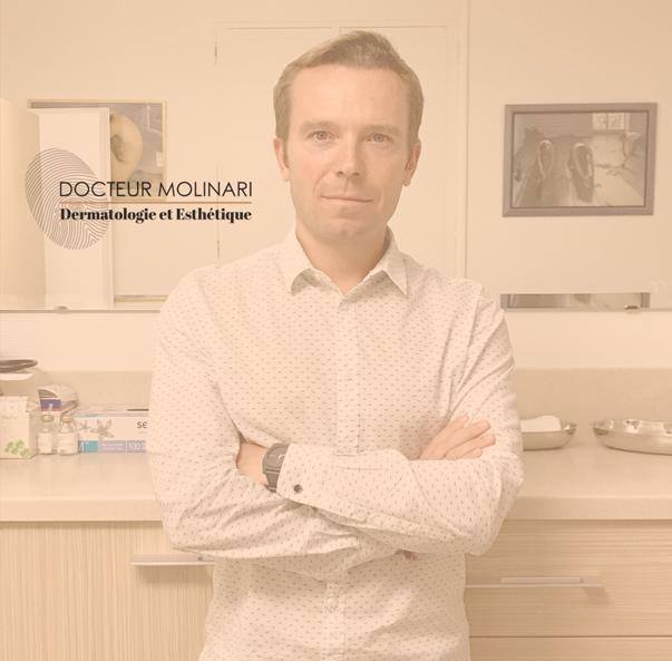 pénoplastie sans chirurgie consultation paris