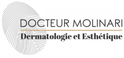 Dr Emmanuel Molinari, dermatologue esthétique à Paris